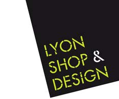 Lyon Shop et Design 2015