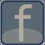 réseau Facebook