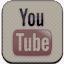 réseau YouTube