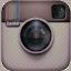 réseau Instagram