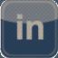 réseau Linkedin