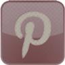 réseau Pinterest
